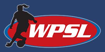 wpsl_logo