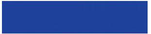 Ambassadors Football – United States Logo